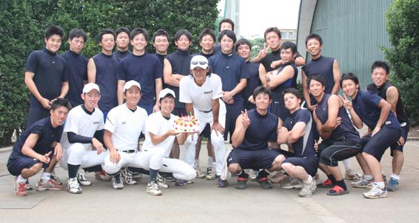 tachibanasan2