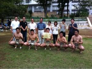 相撲写真5
